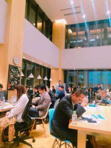 発展段階の日本のオーガニック農業