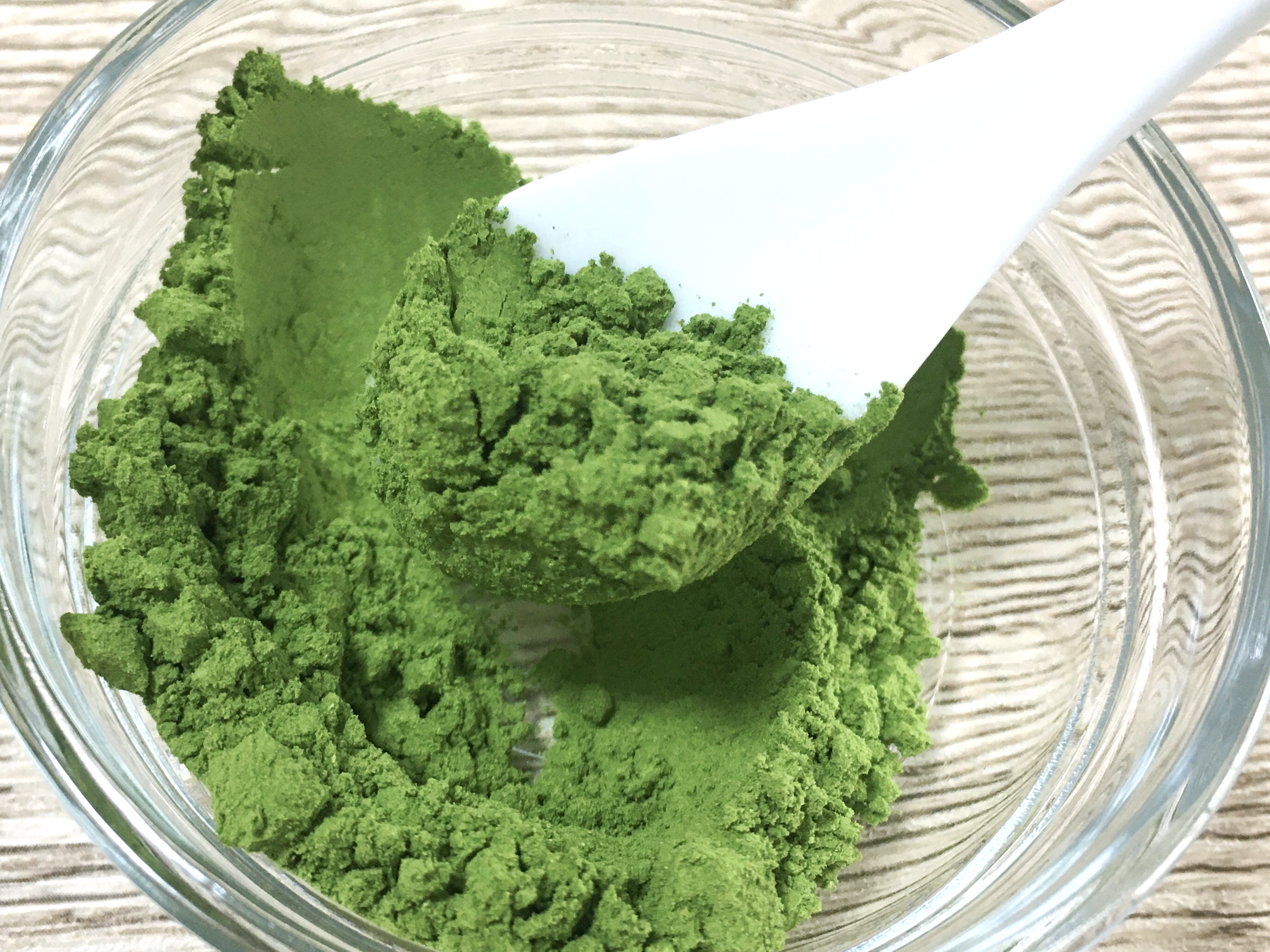 kale powder01