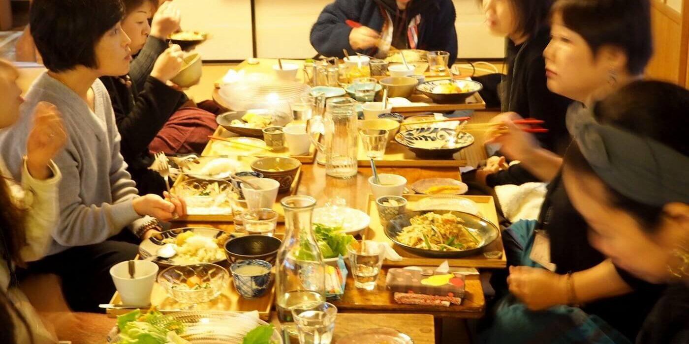 ダイエットセミナー3